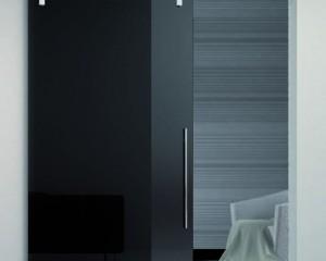 Sklenené posuvné dvere - 31