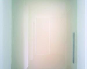 Sklenené otváravé dvere - 25