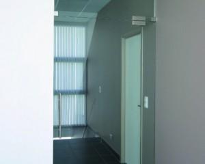 Sklenené steny - 18